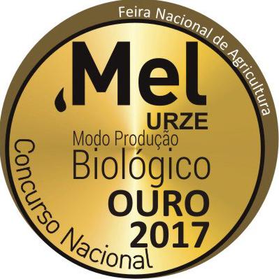 Certificado-de-qualidade-mel-de-urze---prémio-2017