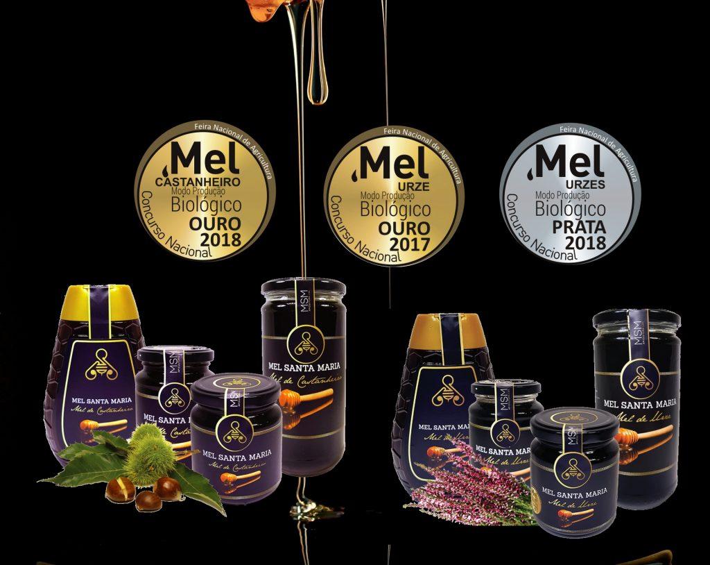 Mel-Biológico-Prémios-medalhas-2017