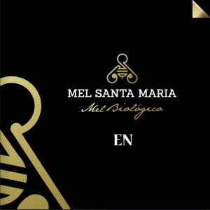 MEL SANTA MARIA produtos Mel e Pólen